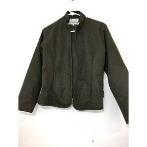 Women's Columbia Quilted Jacket